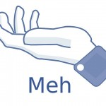 Blog Promotion: Does Your Blog Need a Facebook Page?