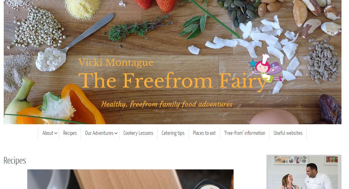 blogging edge food 1