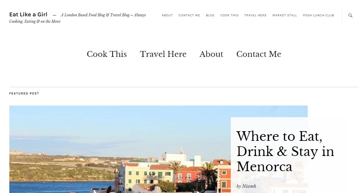 blogging edge food 2