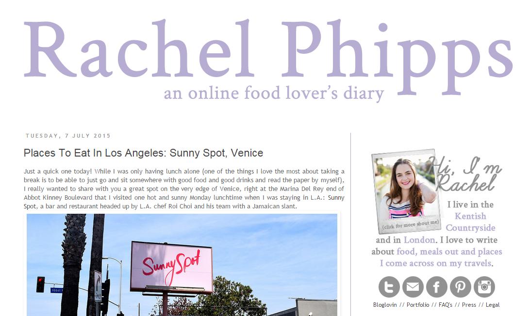 blogging edge food 3