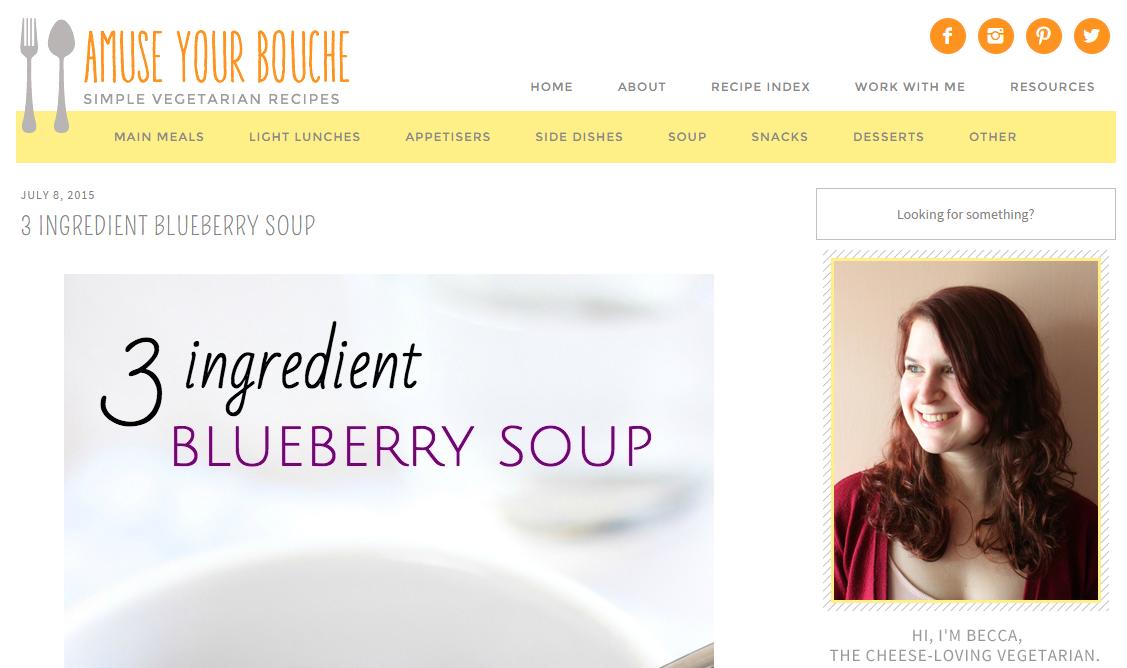 blogging edge food 4