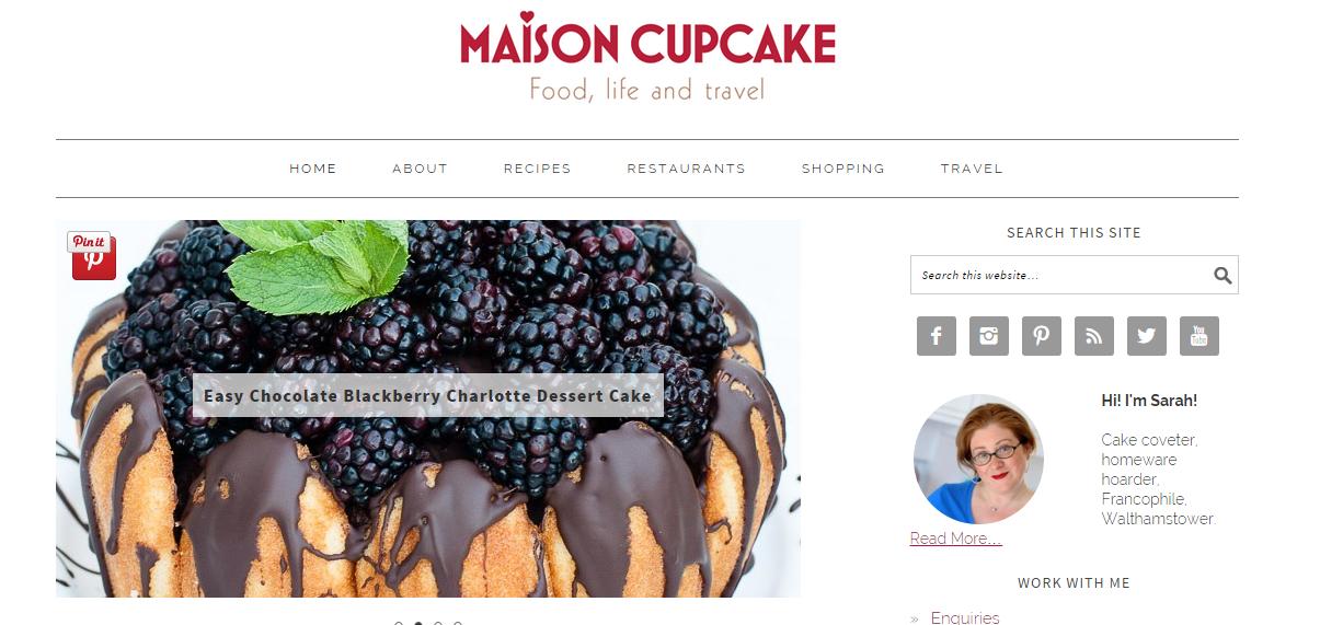 blogging edge food 5
